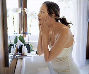 косметика и беременность
