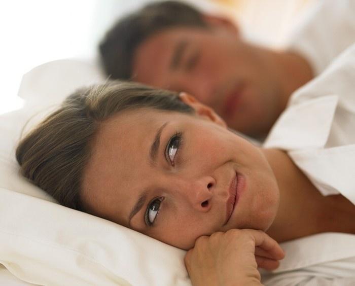 симптомы беременности