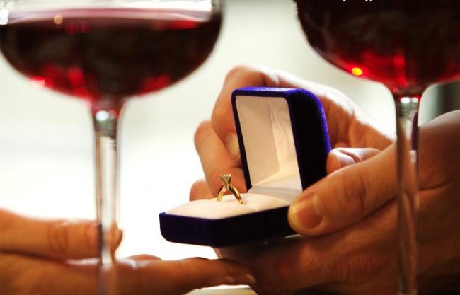 выходить ли за него замуж