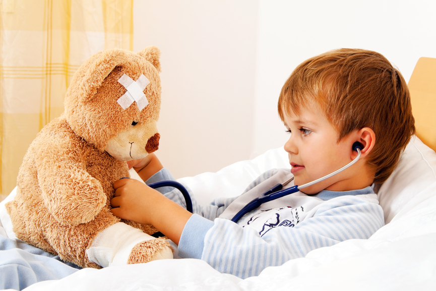 ОРВИ: симптомы и лечение простуды | Лекарственный