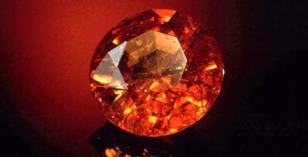 камни, металлы и беременность