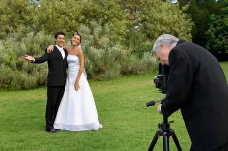 fotograf-na-svatbe