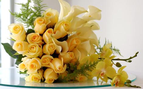 buket-cvetov-svoimi-rukami