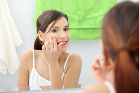 kosmetika-vo-vremya-beremennosti