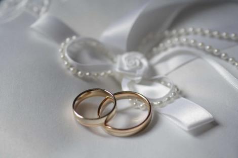 podgotovka-k-svadebnomu-meropriyatiu