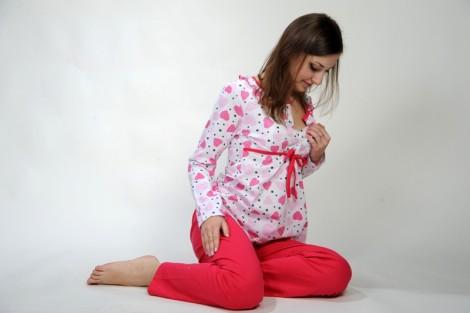 pijama-dlya-beremennoi