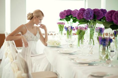 shykarnaya-svadba-deshevo