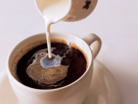 kofe-pri-beremennosti