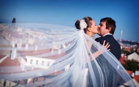 svadba-za-granicei