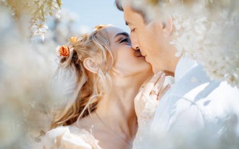Как самостоятельно спланировать собственную свадьбу